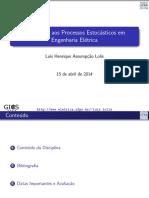 1-aula_inaugural_te229.pdf