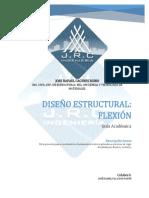 GUIA DE DISEÑO 1 (1).pdf