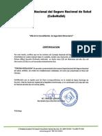 OrganigramaInstitucional-min