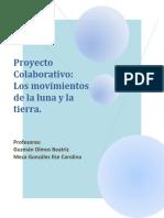 5b32018cecd63e42f55ca43e0eff31proyecto_colaborativo_los_movimientos_de_la_luna_y_la_tierra..docx