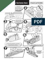 IG _ BR _ Comics Gaviones Saco _ SP _ Feb21.pdf