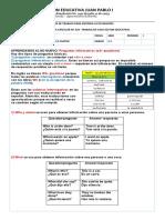 12 GUIA DE INGLES. preguntas informativas (1)