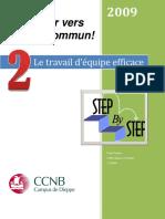 Letravail dequipe efficace jour2Fin.pdf