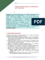 Soc_Cap_Modelli_Amm_Contr
