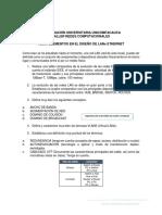 TALLER REDES.pdf
