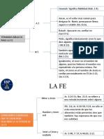 Clase 10 Teología Sistemática II.pptx