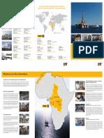 ogm-leaflet-2016_Tractafric (CAT Dealer) Africa