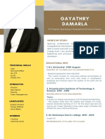 Gayathry-CV.pdf