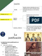 Clase 13 Teología Sistemática II.pptx
