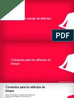 S10 - Creación y manejo de atributos..pptx