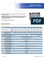 {A74B3771-AC45-4ED1-9BF0-7D7D237BE894}_Data Sheet JNG - Capacitor