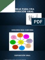 Normas para una exposición ORal.pptx