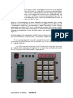 Integrated Circuit tester_doc
