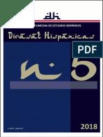 De_tertulia_con_Machado_una_propuesta_di.pdf
