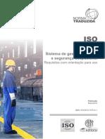 ISO 45001-2018_Sistema de Gestão de Saúde e Segurança Ocupacional