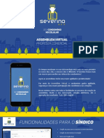 02072020 Helbor Parque Clube 2 - Proposta Comercial Assembléia Virtual