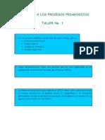 takker _1 proseso academico