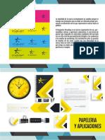 Presentacion Grado parte 2.pdf