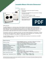 ESP-FIREbeam-Specification