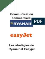 Projet Marketing ryanaireasyjet.pdf