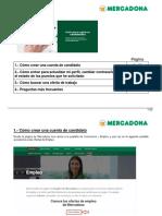 guia-buscar-trabajo-mercadona.pdf