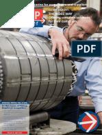 PE 2016 A History of API 610 Pumps.pdf