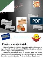 0_joc_didactic_bun_dana
