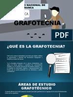 GRAFOTECNIA.pptx