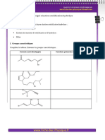 exercices_et_corriges_reaction_esterification_hydrolyse.pdf