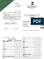 Formato Final.doc