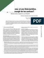 17350-Texto del artículo-68872-1-10-20170502.pdf