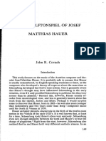 hauer.pdf