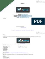 Oracle.1z0-1085-20.v2020