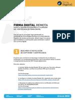 firma digital instructivo para envio.pdf