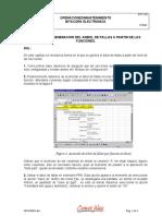 Manual_Administrador4 Cap 4 GENERACION DEL ARBOL DE FALLAS A