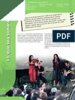 CRES 3 LA Uni 1(1).pdf