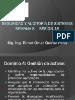 Seguridad y Auditoria - Semana 8 - Sesion 16_20190507221948