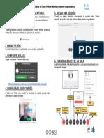 guia-rapida-de-cisco-webex-meeting-persona-organizadora.pdf