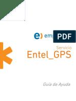guias_GPS