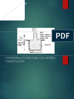 cimientos-161021141624.docx