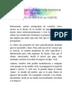 EL VENDEDOR DE HUMO.docx
