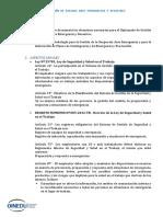 Manual Módulo 1