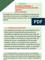 Exposicion - I.pdf
