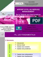 Osiatis_Apports_d-'ITIL_au_service_management