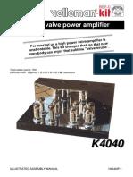 illustrated_assembly_manual_k4040_rev1