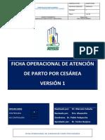 ficha_tecnica_parto_por_cesarea_1