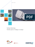 GIZ_Tutorial_Tarifas_Eléctricas_2015.pdf