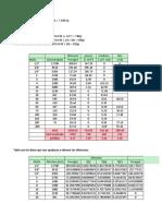 PRIMER-INFORME-EXCEL-LIZARDO-TAFUR-ESLEYTHER (1)