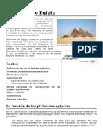 Pirámides_de_Egipto