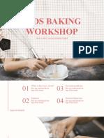 Kids Baking Workshop by Slidesgo.pptx